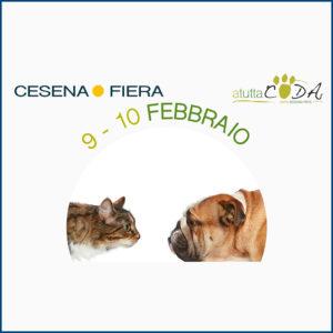 Atuttacoda 2019 – fiera a Cesena