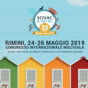 Prolife @ Scivac Rimini 2019