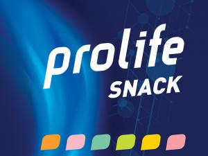 Prolife presenta i nuovi snack, per premiare il cane…secondo Natura!